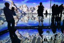 L'Expo universelle de Milan en passe de gagner son pari