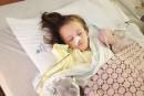 Blessée dans le spa de l'Hôtel Ambassadeur, une fillette opérée d'urgence