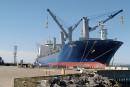 Sécurité dans les ports: ne jamais relâcher la surveillance