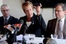 Les conseillers deSaint-Augustin s'apprêtentà porter plainte contre le maire