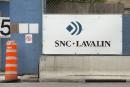 Collusion:SNC-Lavalin veut rembourser