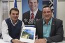 Route verte : 48 000 signatures recueillies