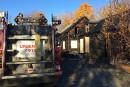 Un incendie ravage une résidence sur Belvédère: six personnes à l'hôpital