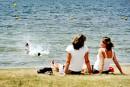 Tourisme Cantons-de-l'Est applaudit le nouveau plan de Québec