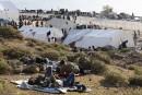Plus de 700 000 migrants ont traversé la Méditerranée en 2015