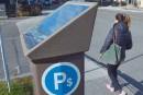 La SDC Maguire réclame plus d'espaces de stationnement gratuits