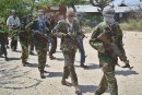 Somalie: les shebab divisés entre Al-Qaïda et l'EI