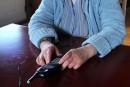 D'autres cas de fraude «grands-parents» signalés