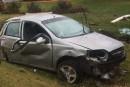 L'identité de la victime de l'accident de Drummondville est dévoilée