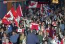 Vérification faite: la faute à Québec?