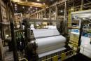 Investissement dans Bombardier: un geste sans précédent
