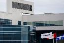 Bombardier: les analystes de plus en plus agacés