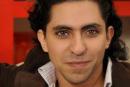 Raif Badawi bientôt gracié par le roi d'Arabie saoudite?