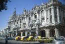 De bonnes raisons devisiter La Havane