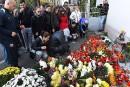 Discothèque incendiée à Bucarest: un non-respect de la règlementation