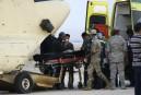 Des djihadistes de l'ÉI disent avoir abattu l'avion russe en Égypte