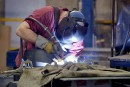 300 postes à pourvoir: Montmagny recrute au Nouveau-Brunswick