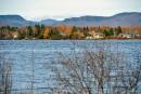 Eau potable: toutes les voisines de Québec devront s'investir
