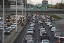 Des péages sur les ponts pour limiter la circulation