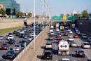 Une étude propose de mettre un prix à la congestion routière
