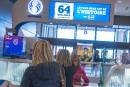 Appel au boycottage de Loto-Québec