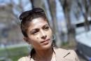 31 000 lettres d'appui à Badawi: Amnistie se bute à des portes closes