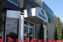 Cascades investit 4,5M$ à Kingsey Falls et Drummondville