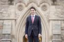 Le Québec observera la composition du cabinet de Trudeau avec attention
