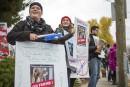 Grève: «Les employés sont écoeurés»