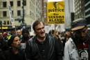 La police met de la pression sur Quentin Tarantino