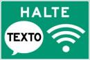 Deux haltes texto et wi-fi implantées en Estrie