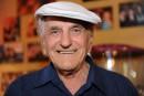 Le chanteur Normand L'Amour meurt à 85 ans<strong></strong>