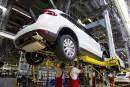 Le scandale des moteurs truqués de Volkswagen prend de l'ampleur