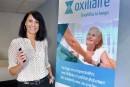 Oxiliaire: une bouée pour les aidants naturels