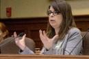 Dauphinais veut rendre publiques les discussions sur le budget