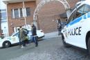 Alertes à la bombe: des suspects sontinterrogés, confirme Moreau