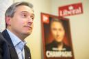 François-Philippe Champagne tenu à l'écart du cabinet