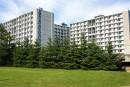 Les hôteliers veulent que les résidences universitaires soient taxées