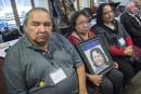 Les chefs autochtones à moitié satisfaits de leur rencontre avec Couillard