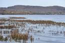 Travail collectif pour protéger l'eau potable de la région de Québec