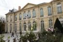 Le musée Rodin retrouve sa splendeur