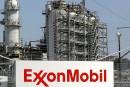 Les actionnaires d'ExxonMobil rejettent des propositions pro-climat