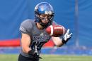 Football universitaire: l'année des recrues (bis)
