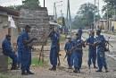 Burundi:une rhétorique qui rappelle «celle du génocide rwandais»