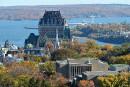 Québec, toujours championne de l'emploi