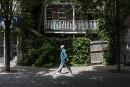 Plus de Canadiens que jamais vivent seuls, selon Statistique Canada