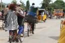 Risques de guerre civileau Burundi: la diaspora canadienne s'inquiète