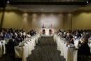 Des ministres de 60 pays mobilisés à Paris pour réussir la COP21