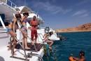 Écrasement en Égypte: le rapatriement des touristes se poursuit