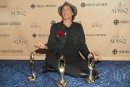 37e gala de l'ADISQ: l'année de Jean Leloup